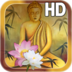 Buddha Live Wallpaper apk file