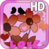 Love Birds Live Wallpaper apk file