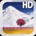 Mountains Live Wallpaper apk file
