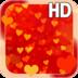 Valentine Live Wallpaper apk file