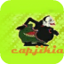 Info CAPJIKIA Online apk file