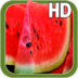 Berry Watermelon Lwp apk file
