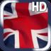 UK flag Live Wallpaper apk file