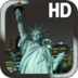 Statue Of Liberty Lwp apk file