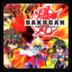 Bakugan Battle Brawlers DS apk file