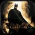 Batman Begins apk file