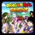 Dragon Ball Origins apk file