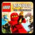LEGO Battles Ninjago apk file