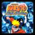 Naruto Ninja Destiny apk file
