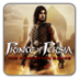Prince Of Persia The Forgotten Sands apk file