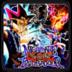 Yu-Gi-Oh Nightmare Troubadour apk file