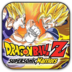 Dragon Ball Z Supersonic Warriors v3.0 New apk file