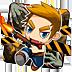Zombie Dash v3.2 Mod apk file