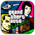 Grand Theft Auto Advance v2.0 Full apk file