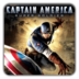Captain America Super Soldier v1.0 apk file