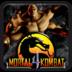 Mortal Kombat 4 v1.0 apk file