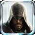 Assassins Creed Revelations v1.0.8 apk file