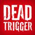 DEAD TRIGGER v1.9.5 apk file
