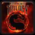 Mortal Kombat Trilogy v1.0 apk file