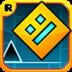 Geometry Dash apk file