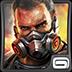 Modern Combat 4 apk file