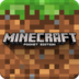 Minecraft Pocket Edition apk file