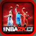 NBA apk file