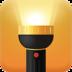 Power Light - Flashlight with LED Reminder Light apk file