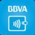 BBVA Wallet apk file
