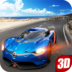 City_Racing_3D apk file