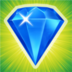 Jewels Star apk file