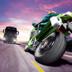 Traffic-Rider-v1-0-Mod apk file