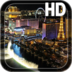 Night City Las Vegas LWP apk file