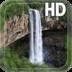 Waterfall Live Wallpaper apk file