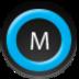 Cardo SmartSet v3.0.1 apk file