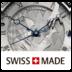 Analog Swiss Watch LiveWP Full 1.2 apk file