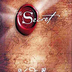 The Secret (book) Android App Rhonda Byrne apk file