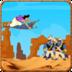 Aladdin Game apk file
