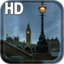 City London Night Lwp apk file