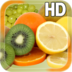 Fruit Live Wallpaper apk file