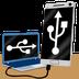 USB Detect v1.4 apk file