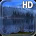 Lake Live Wallpaper apk file