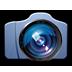 DSLR Controller BETA v0.99.6 apk file