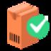 Codecheck apk file