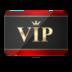 Cash Reward Club v1.0 apk file