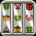 EmojiSlots apk file