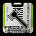 Baggage bidder apk file