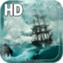 Sea Ship Live Wallpaper apk file
