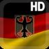 Germany Flag LWP apk file