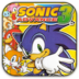 Sonic Advance 3 v1.0 apk file